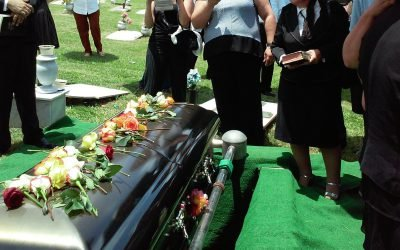 When Filing an Alabama Wrongful Death Lawsuit is in Order