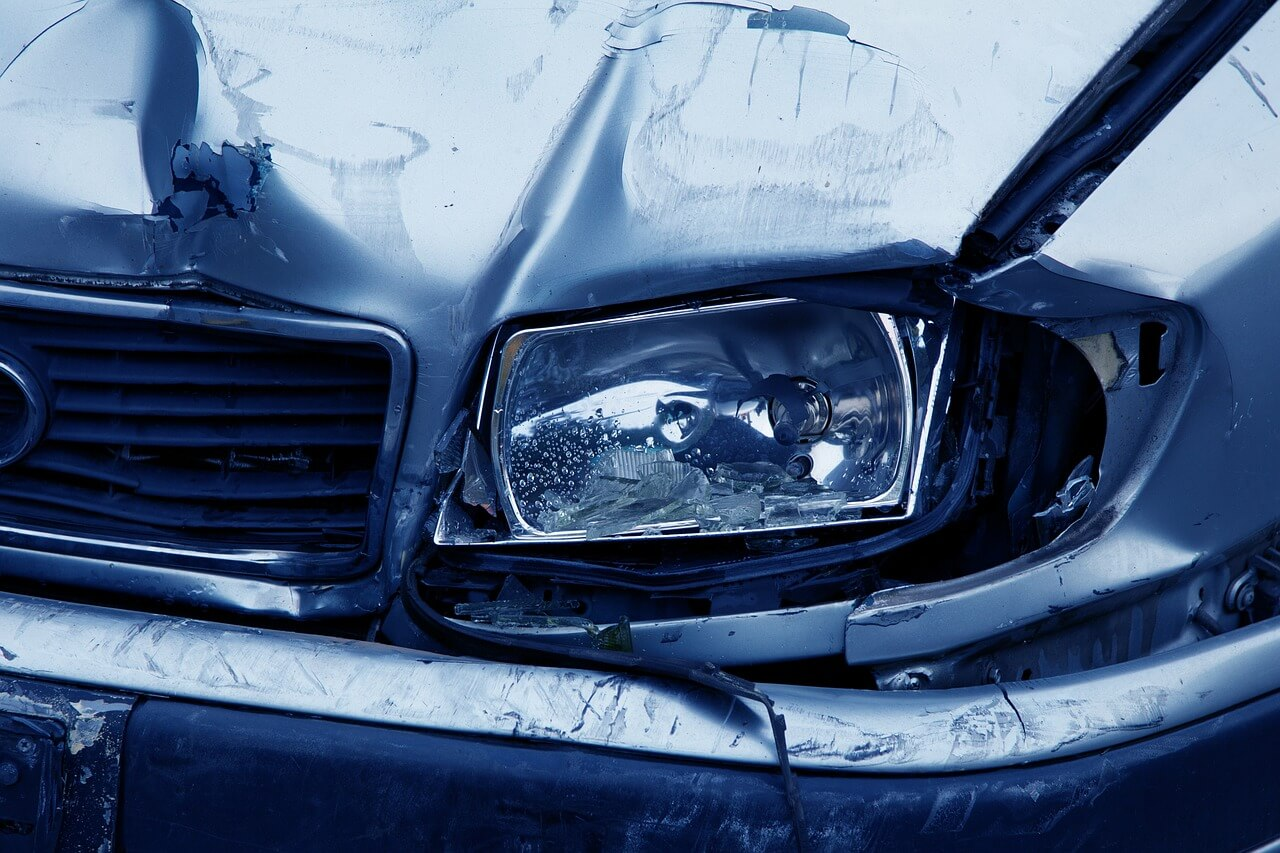 Alabama Car Accident Lawyer