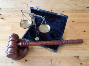 law firm defective drug law suits