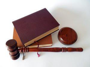 Family Law legal services alabama jacksonville Steve Morris