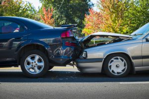 Auto accident law steve morris lawsuit