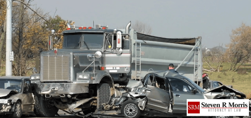 How Personal Injury Lawyers Help Alabama Auto Accident Victims